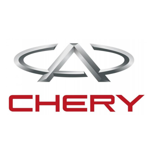 Chery Automobile Co., Ltd. Logo