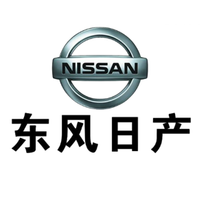 Dongfeng Nissan Logo