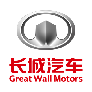 Great Wall Motors Logo
