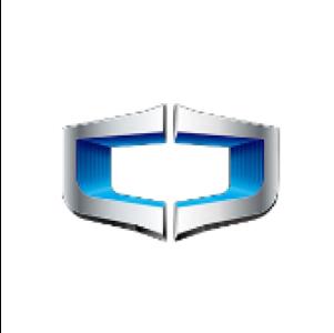 Guojin Auto Logo