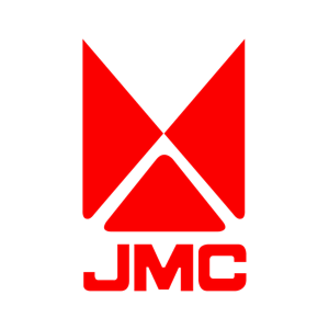 Jiangling Motors Corporation Group Logo