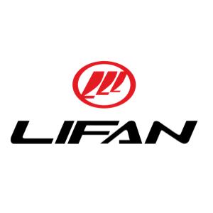 Lifan Group Logo