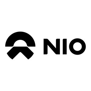 NIO Inc. Logo