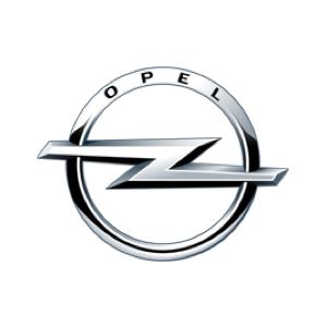Opel Automobile GmbH Logo