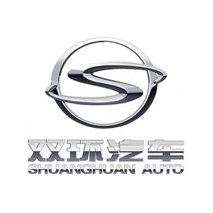 Shuanghuan Auto Logo