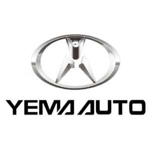 Sichuan Yema Automobile Co Logo