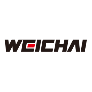 Weicha Automotive Logo