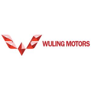 Wuling Motors Logo