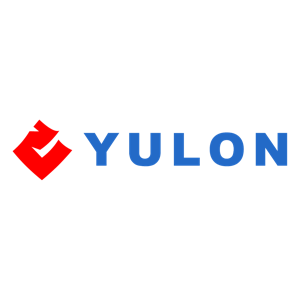 Yulon Motor Co., Ltd. Logo